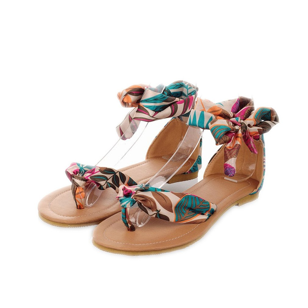 Mesdames Chaussures Femme Fashion Fashion Tenis Sandales Femme Femme Sapato Summer Style Chaussure Femme Blue 62daa83 - fast-weightloss-diet.space
