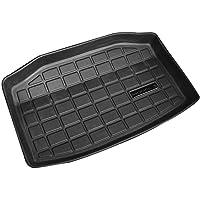 1//3 Packung Clear Gel Gripping Pads Waschbare Und Wiederverwendbare Doppelseitige Gelpads AOLVO Super Sticky Gripping Pads