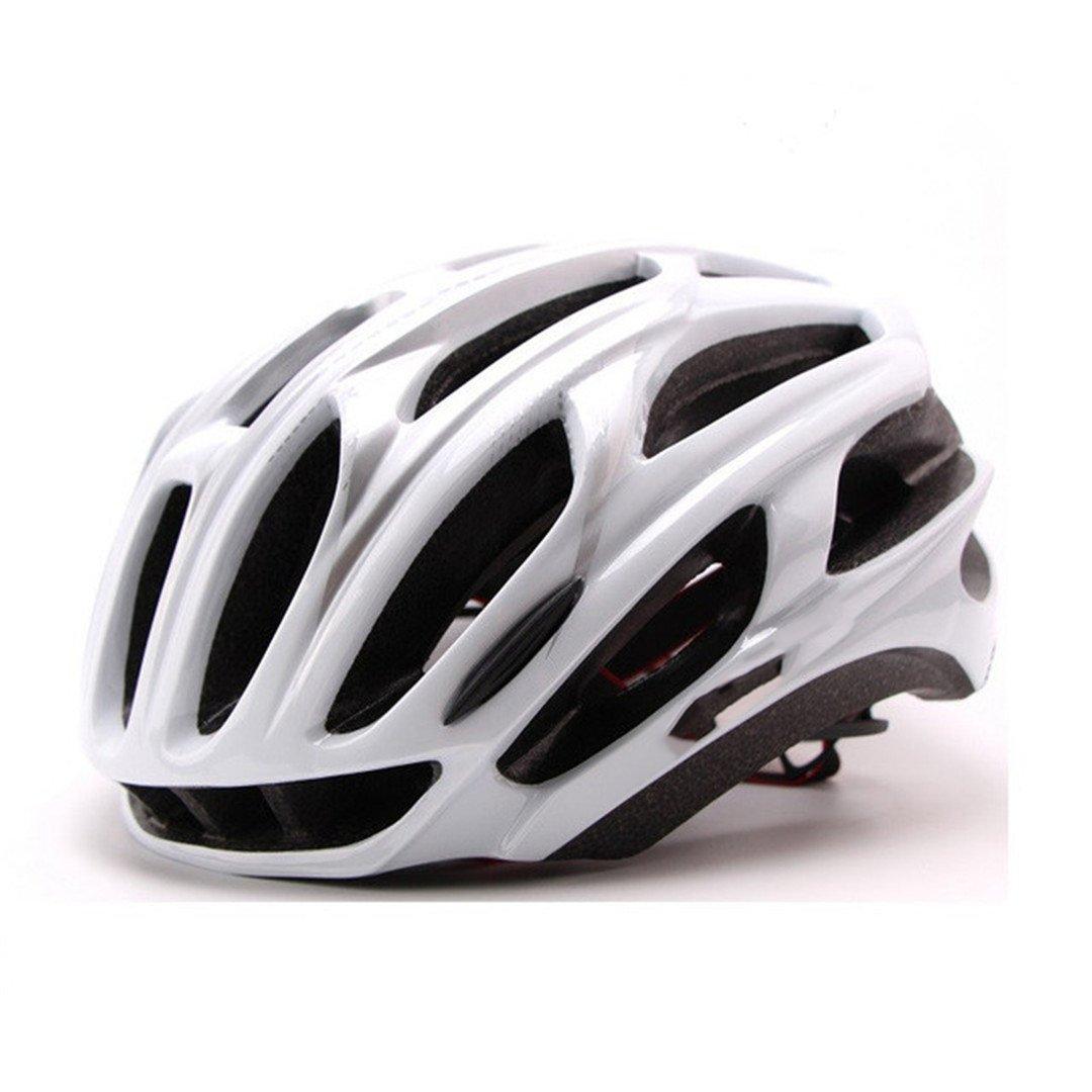Karneho Mountainbike Helm der Autobahn MTB Ciclismo Helm Casco Ciclismo Capacete Ciclismo Helm für Männer oder Frauen Reiten