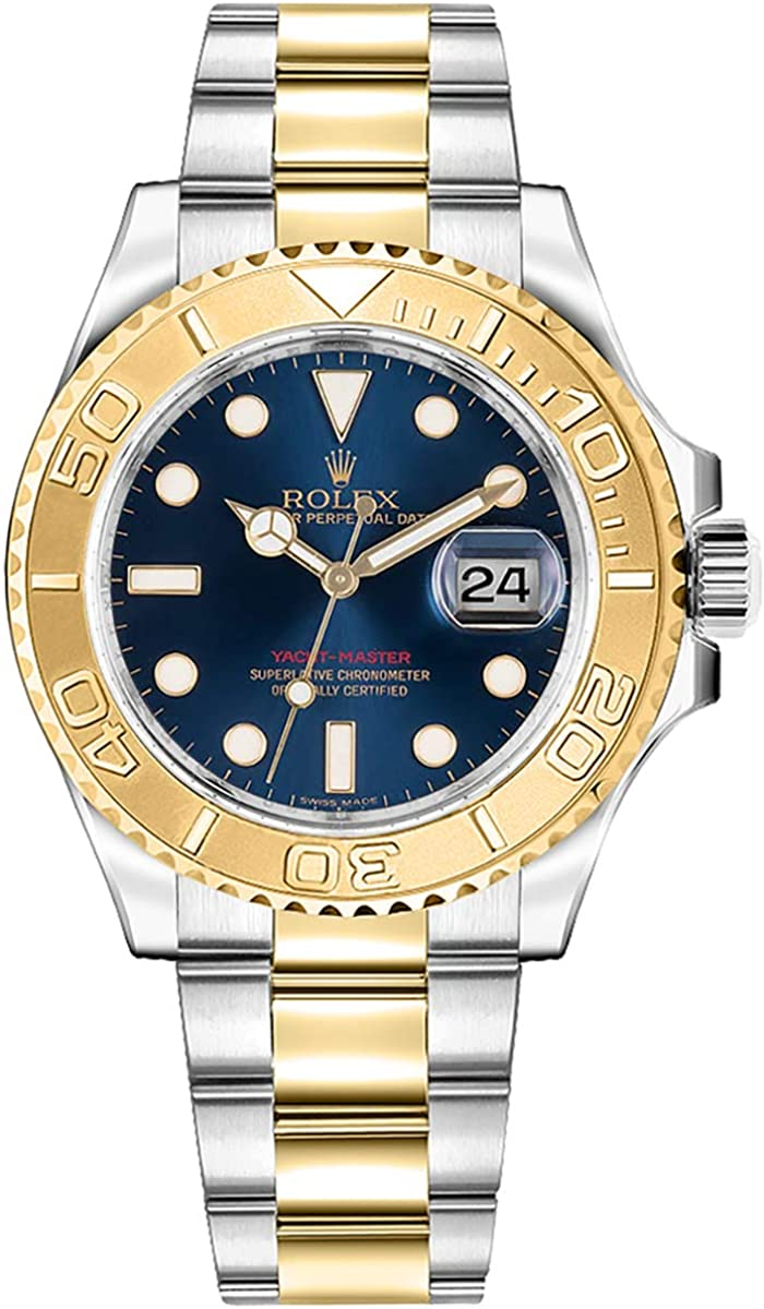 Image result for Women's Rolex Yacht-Master