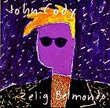 Zelig Belmondo (1993-08-02)