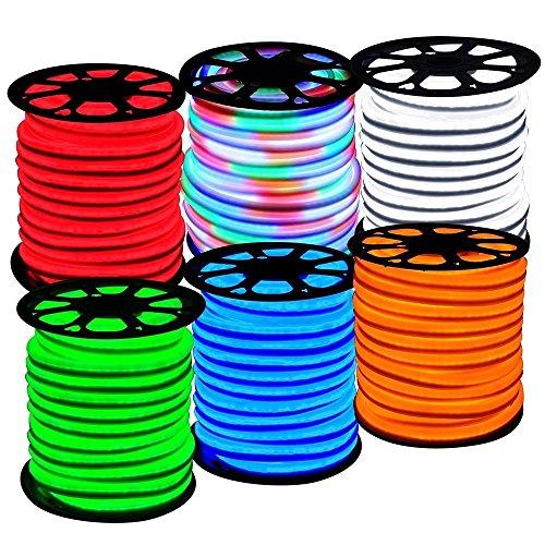 thanya-150-led-flex-neon-rope-light-cool-white