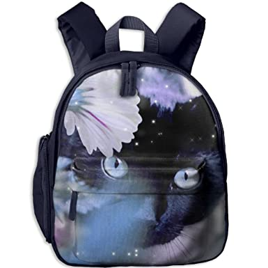 f3c77204fc China Cool Kids  Backpack for Boys