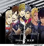 2×3!~DUET CROSS THREE!~II 限定版