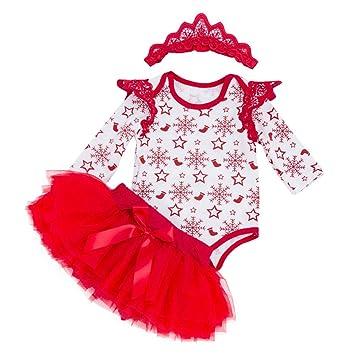 QSEFT: Traje de baño para bebé niña o niña, Disfraz de ...