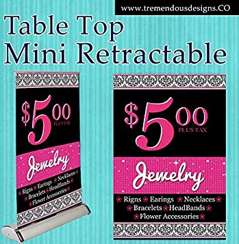 Amazon.com: Paparazzi Jewelry Mini expositor de mesa ...