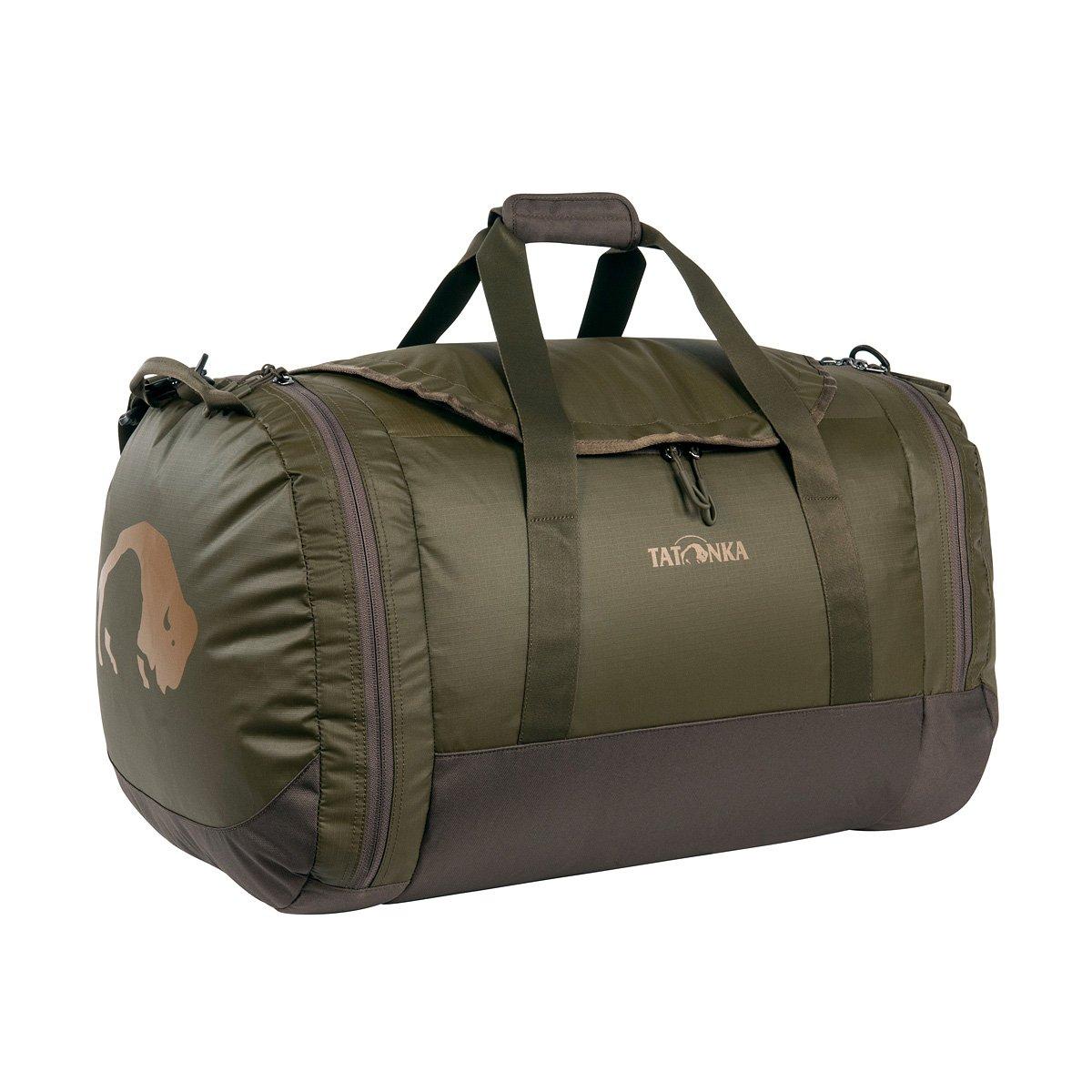 Tatonka Travel Duffle L Tasche