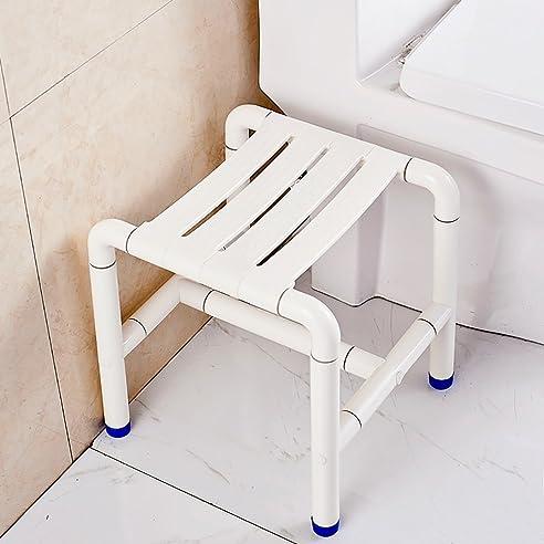 yslyd dusche hocker sicherheit dusche sitz hocker behinderte ltere schwangere frauen bad stuhl ndern schuh hocker - Sitz Stuhl Fur Dusche