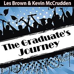 The Graduates Journey