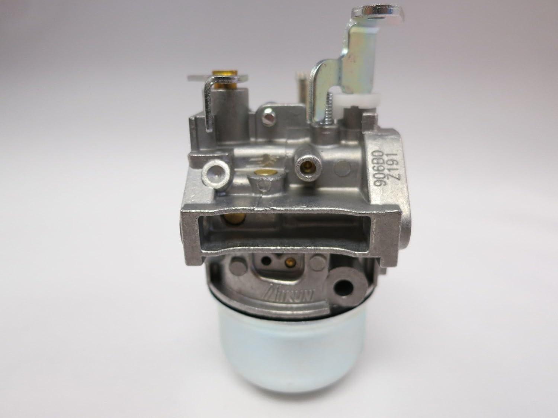 Genuine Oem Toro Parts Asm Carburetor 95 7935 Industrial Diagram List For Model H6075506n Tecumsehparts All Products Scientific