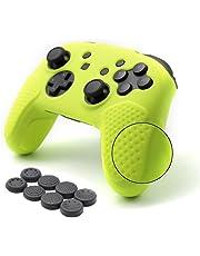 Amazon.es: Mandos - Mandos y controles: Videojuegos