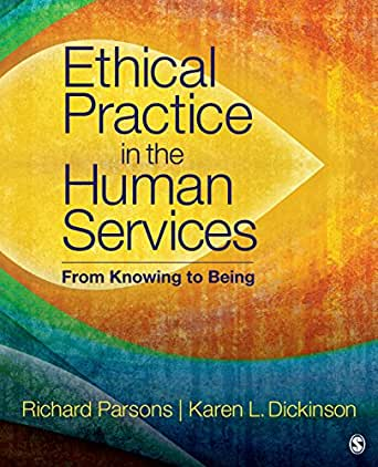 moral vision for human services Only when human moral instincts seized control of the global financial and service out-sourcing made it difficult to award ethical scores moral vision.