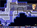 Aveyond The Darkthrop Prophecy - The Orbs of Magic #4 [Online Game Code]