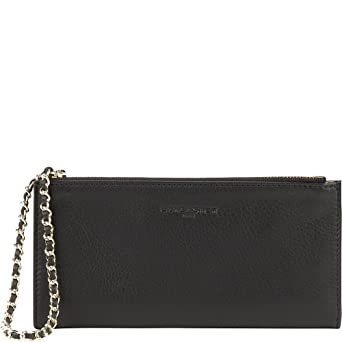 Lancaster Paris Mademoiselle Estelly Wristlet by Lancaster Paris