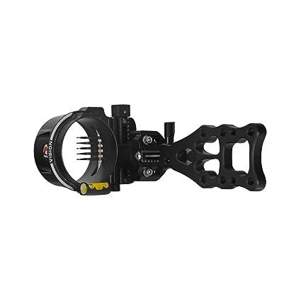 Amazon.com: Axcel armortech Vision Sight 5 Pin – .019