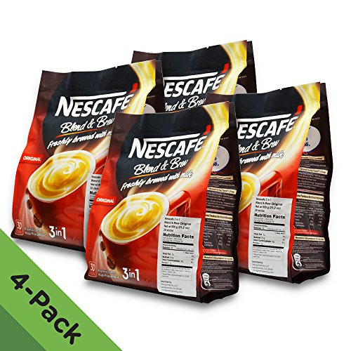 4-pack-nescafe-improved-3-in-1-original-was-regular-pre-mix-instant-coffee-creamier-tastier-make-you
