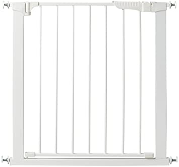 Amazon Com Kidco Auto Close Gateway Pressure Mounted Gate White