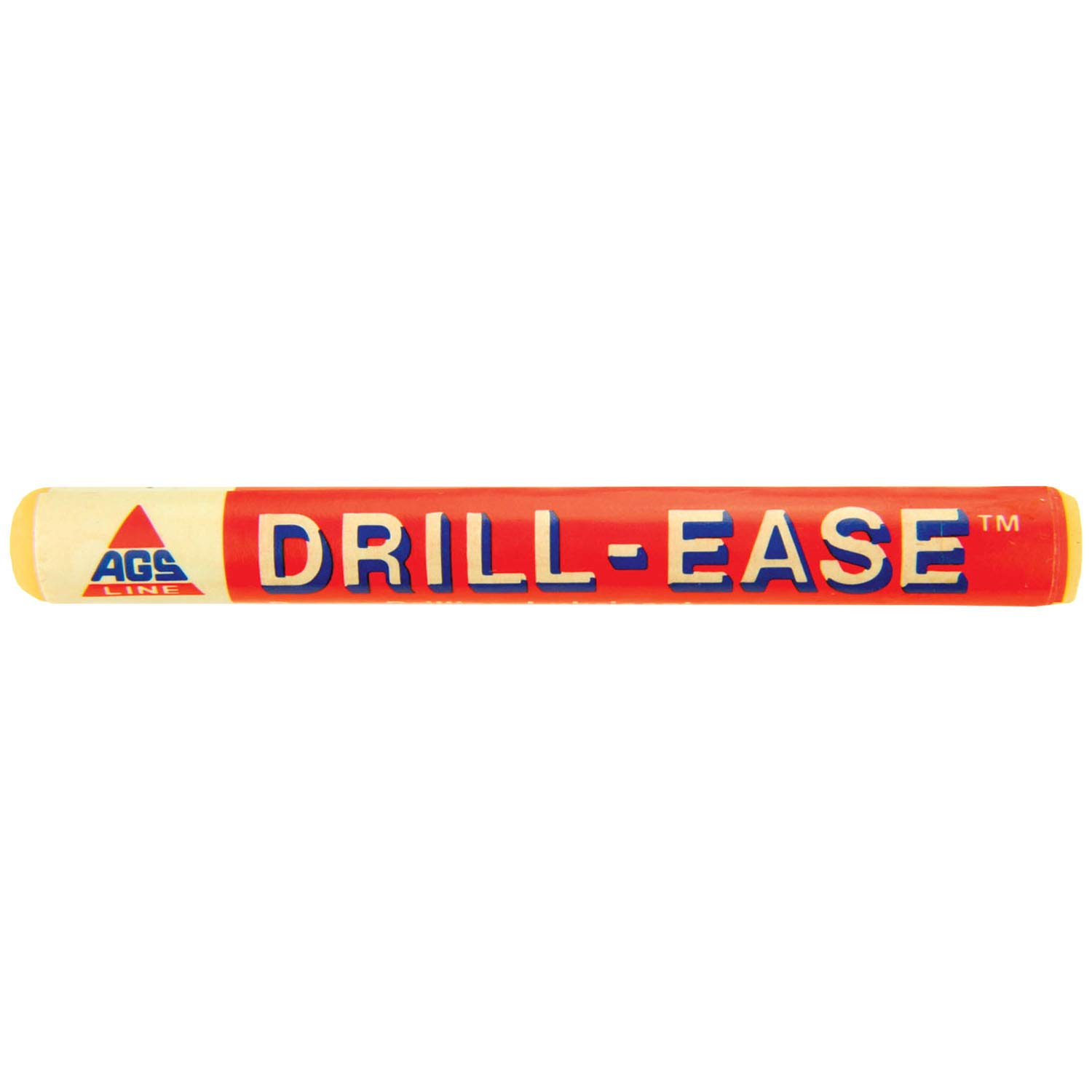 Drill-Ease Lubricant,Stick.43 oz
