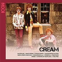 ICON: Cream