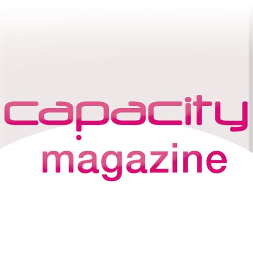 (Capacity Magazine)