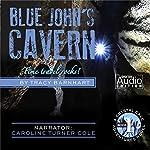 Blue John's Cavern: Time Travel Rocks! | Tracy Barnhart