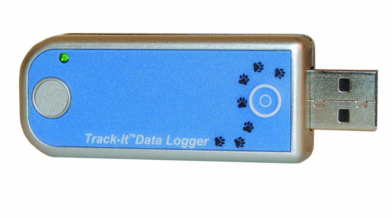 Recorders Data Acquisition