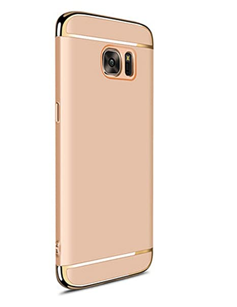 coque galaxy s6 edge plus luxe