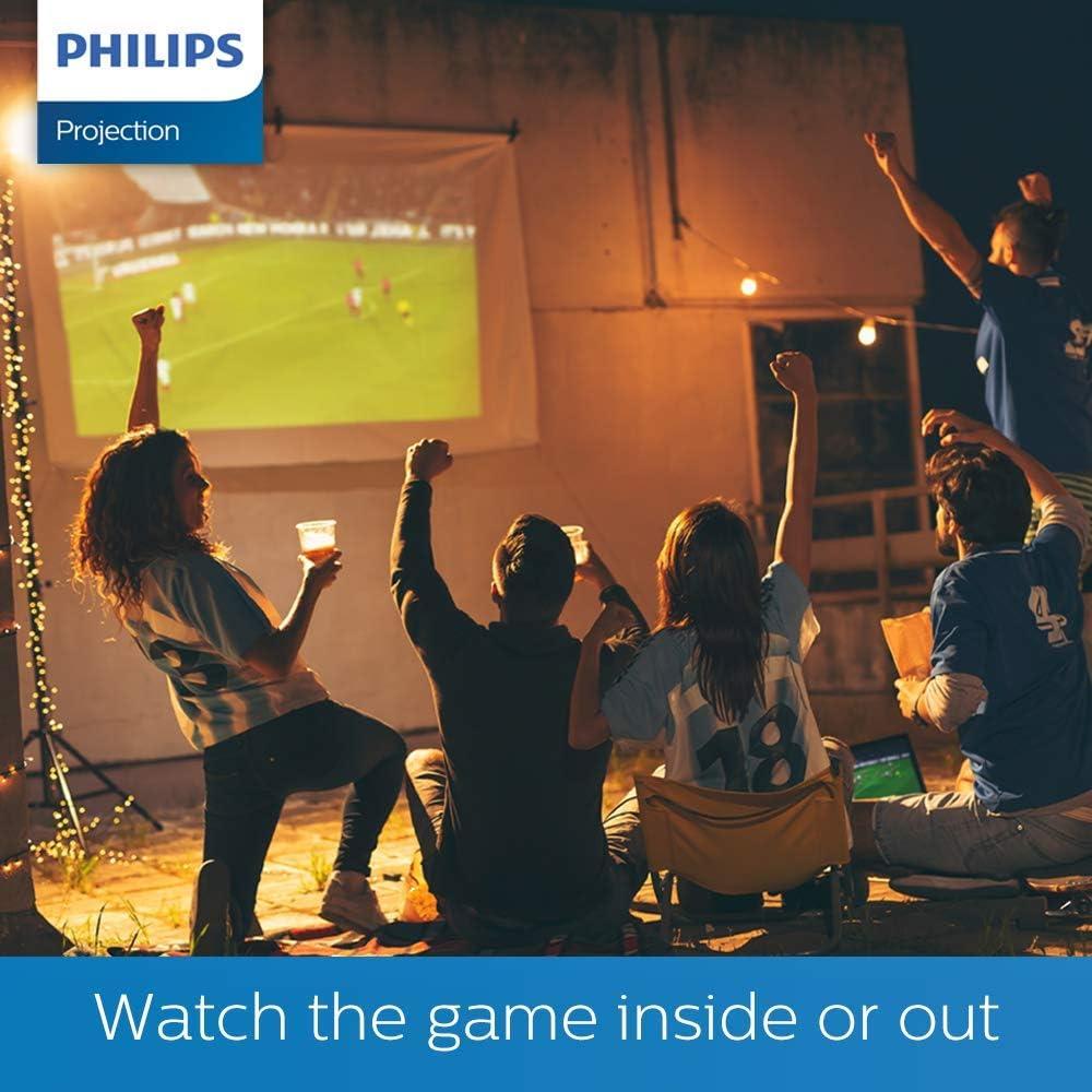 Philips Screeneo S6: Amazon.es: Electrónica