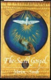 The Secret Gospel, Morton Smith, 0913922552