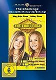 The Challenge - Eine echte Herausforderung[NON-US FORMAT, PAL]