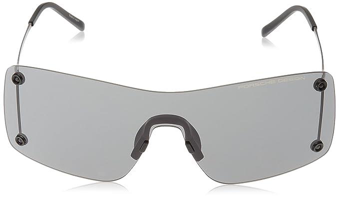 Amazon.com: Porsche Design de los hombres P8620 P/8620 ...