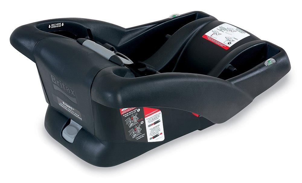 Britax B-Safe Infant Car Seat Base Kit