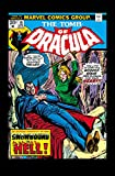img - for Tomb Of Dracula: The Complete Collection Vol. 2 book / textbook / text book