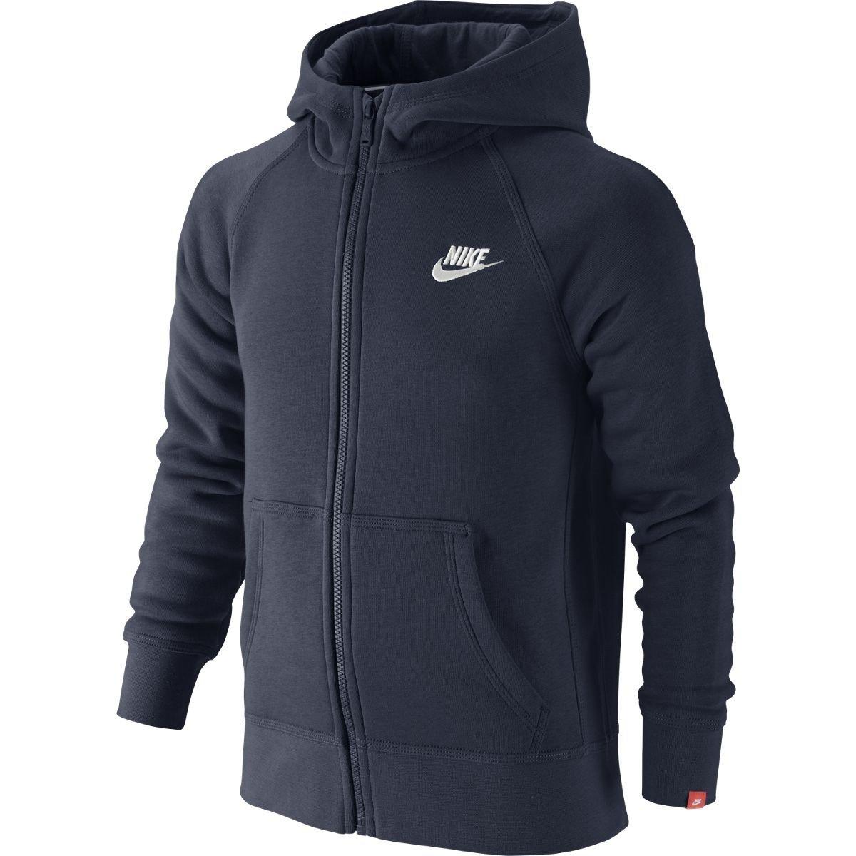 Nike Damen WMNS Zoom Strike 2 Leichtathletikschuhe