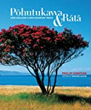 Pohutukawa and Rata, Philip Simpson, 0909010994