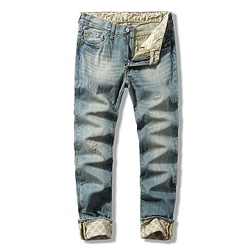 Levi s Jeans, pantalones para hombres, pantalones vaqueros vintage, retro, Jeans