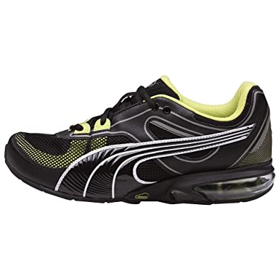 702c8b226f52 PUMA Men s Cell Sorai Running Shoe