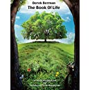 The Book Of Life: A Solid Foundation For Achieving True Happiness