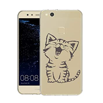 coque protection huawei p10 lite