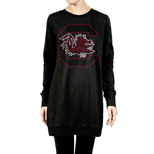 Cromoncent Men Contrast Color Drawstring Pocket Vogue Pullover Hooded Sweatshirts