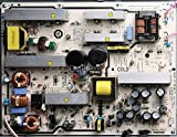 Philips 47PFL3603D-F7, LCD TV Replacement Capacitors, Board not Included
