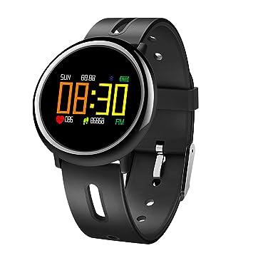 Amazon.com: Wrist Watches,FociPow Bluetooth Sports Wrist ...