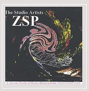 The Studio Artists Zsp