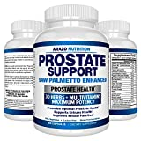 BioScience Nutrition Prostate Support