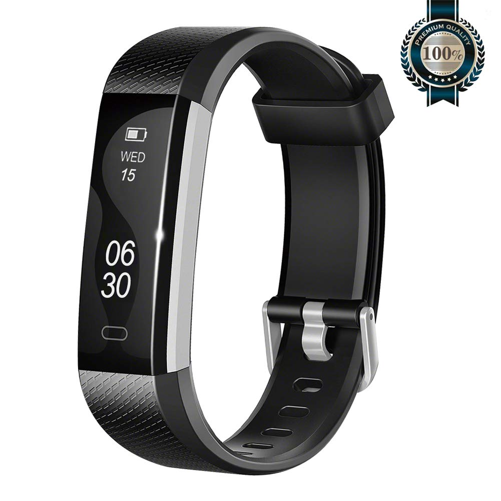 Men's Watches Digital Watches Smart Watch Men Women Bracelet Heart Rate Monitor Wristband Fitness Bracelet For Android Ios Pk Xiomi Mi Band 2 Fitbits Smart As Effectively As A Fairy Does