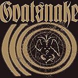 Goatsnake: 1+Dog Days