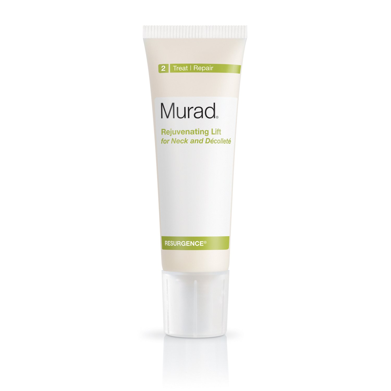 Murad rejuvenating lift for neck and decollete 1.7 oz 60204