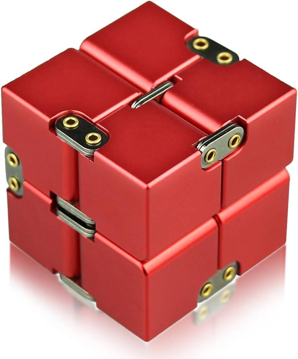 Helesin-Infinity-Cube-Fidget-Toy/