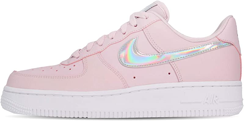 AIR Force 1 '07 Essential Casual Shoes