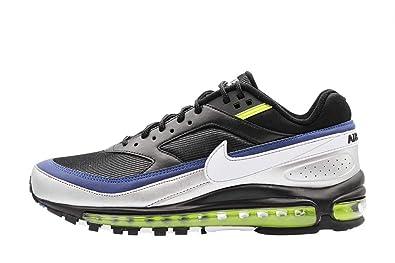 Nike Air Max 97BW: : Schuhe & Handtaschen